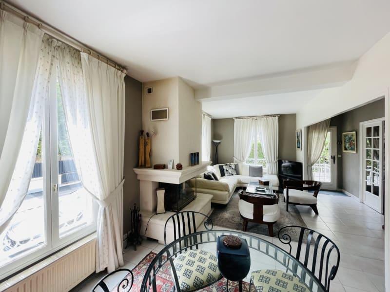 Sale house / villa Le raincy 570000€ - Picture 5