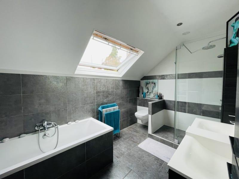 Sale house / villa Le raincy 570000€ - Picture 11