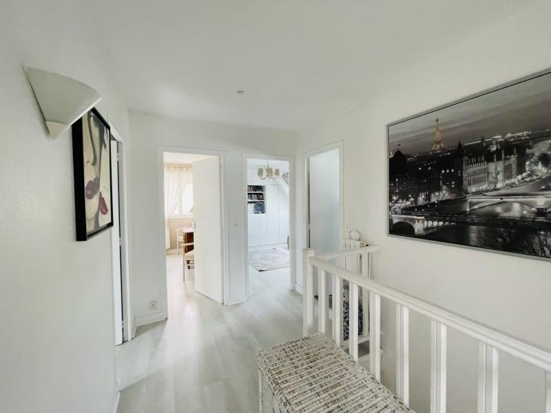 Sale house / villa Le raincy 570000€ - Picture 8
