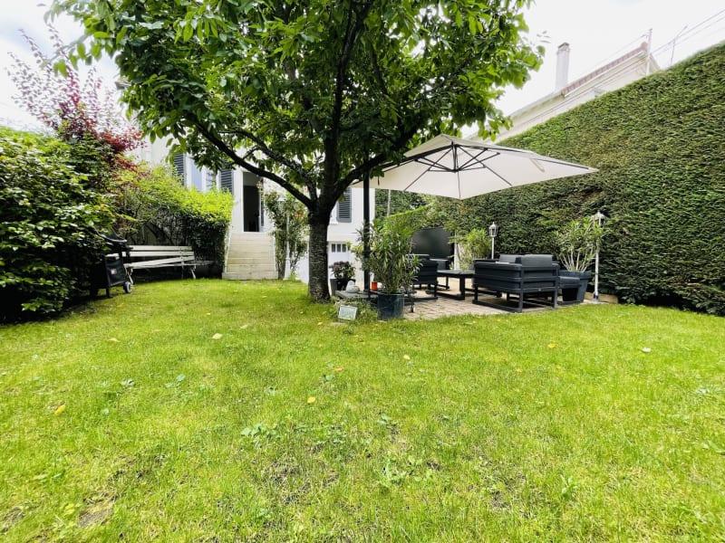 Sale house / villa Le raincy 570000€ - Picture 3
