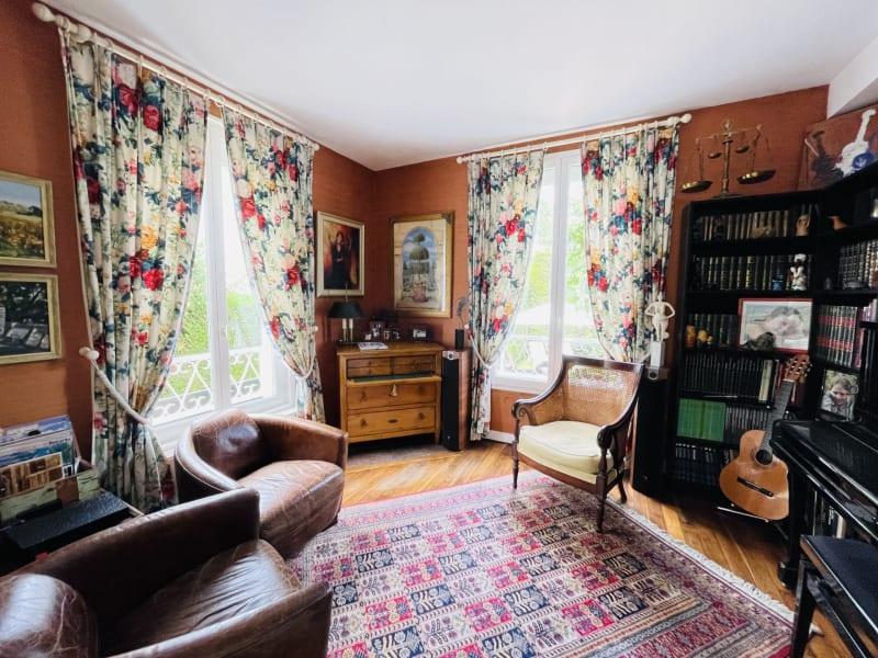 Sale house / villa Le raincy 570000€ - Picture 7