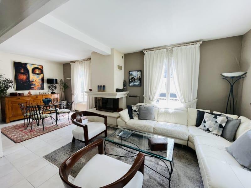 Sale house / villa Le raincy 570000€ - Picture 4
