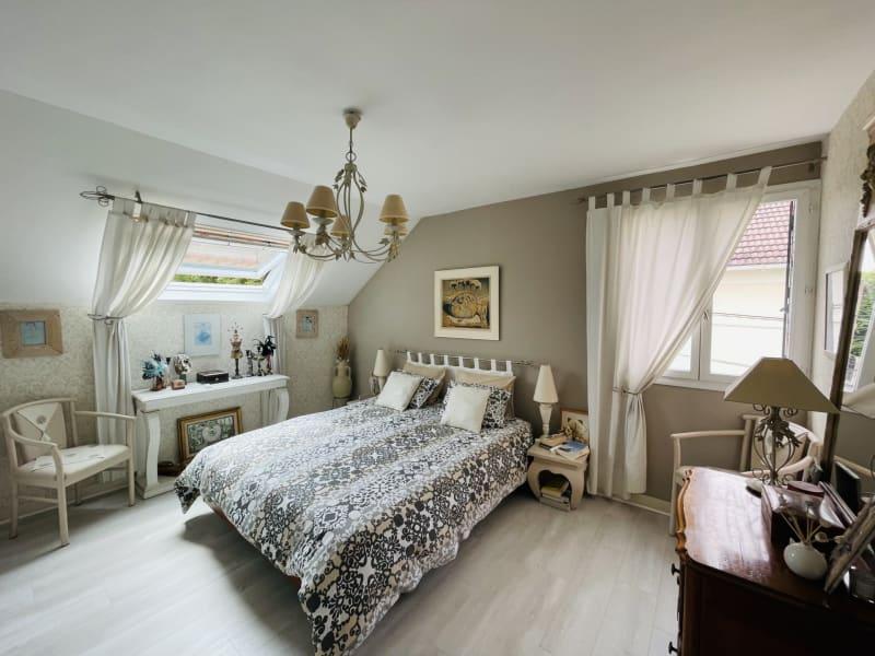Sale house / villa Le raincy 570000€ - Picture 9
