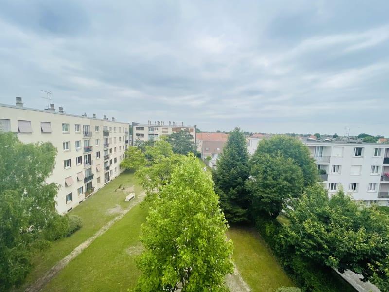 Vente appartement Le raincy 223000€ - Photo 8