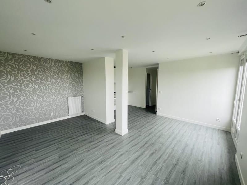 Sale apartment Le raincy 223000€ - Picture 4