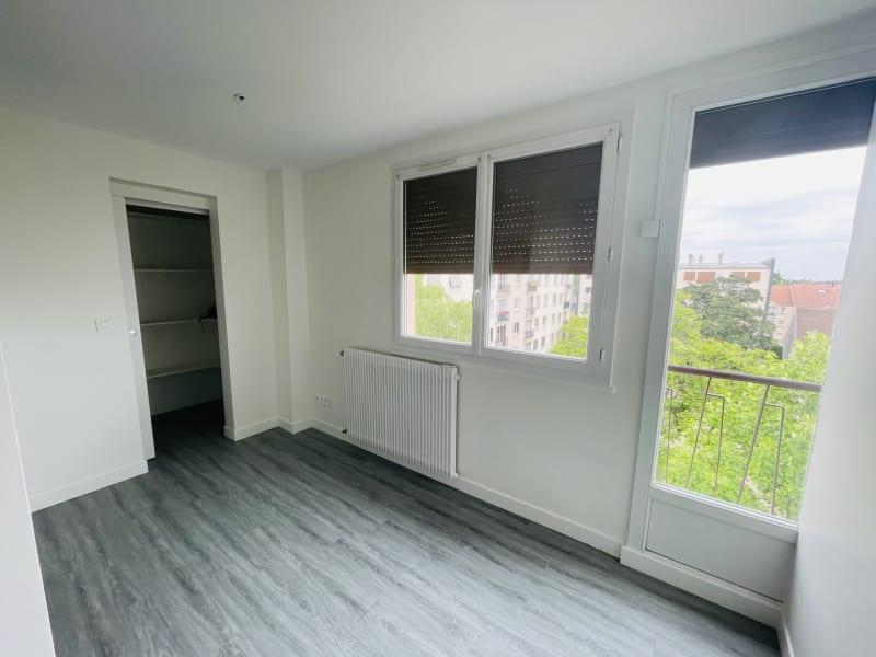 Vente appartement Le raincy 223000€ - Photo 6