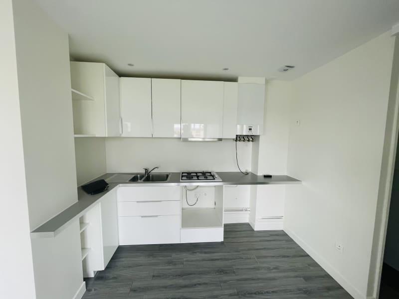 Vente appartement Le raincy 223000€ - Photo 5