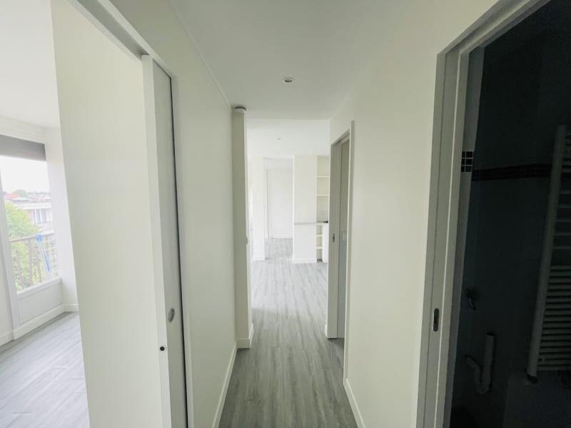 Vente appartement Le raincy 223000€ - Photo 7