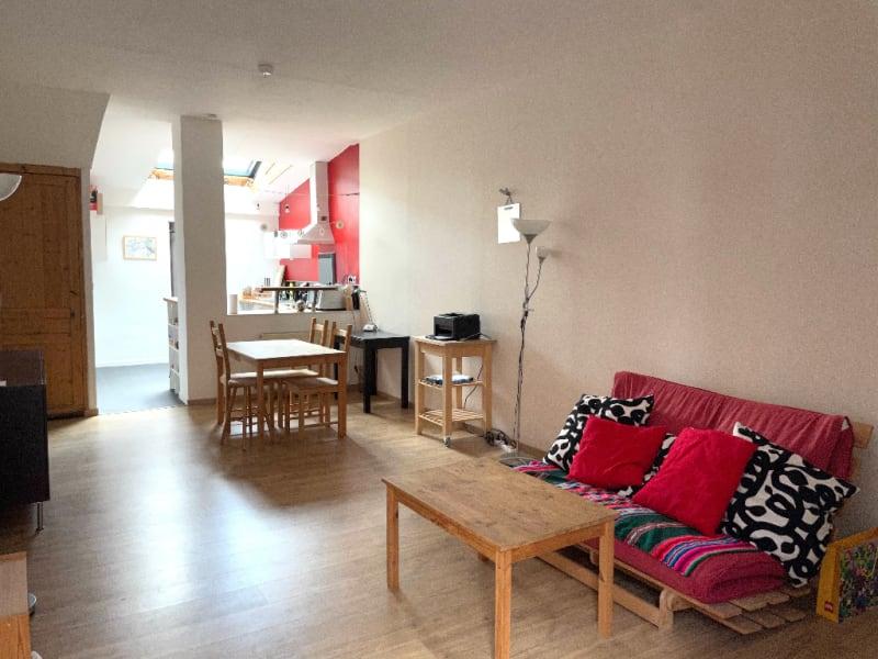Sale house / villa Lille 263500€ - Picture 1