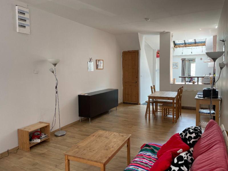 Sale house / villa Lille 263500€ - Picture 2