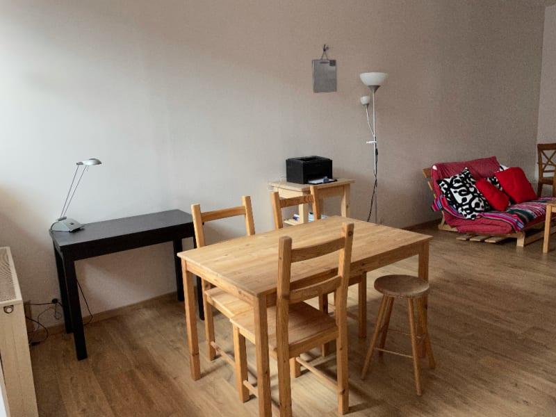 Sale house / villa Lille 263500€ - Picture 3