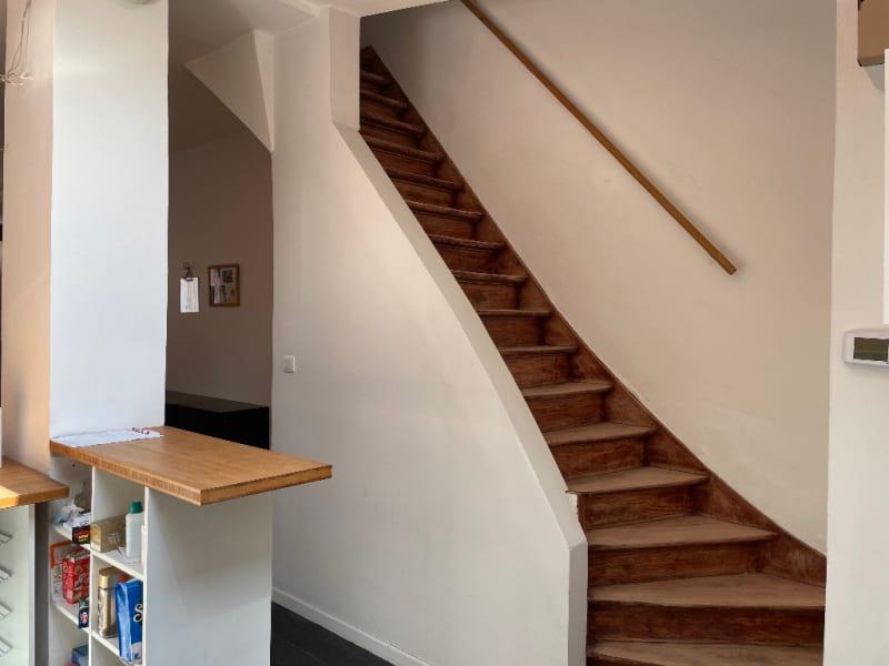 Sale house / villa Lille 263500€ - Picture 4
