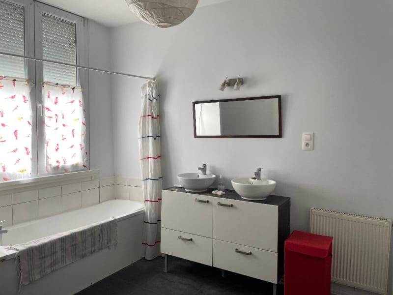 Sale house / villa Lille 263500€ - Picture 9
