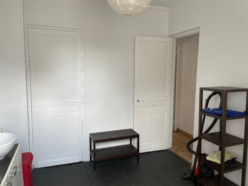 Sale house / villa Lille 263500€ - Picture 11