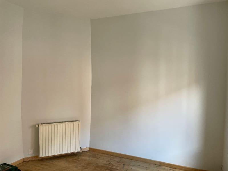 Sale house / villa Lille 263500€ - Picture 12