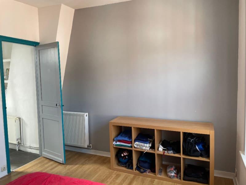 Sale house / villa Lille 263500€ - Picture 14