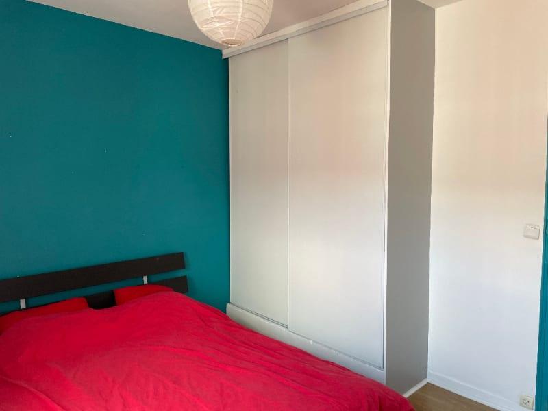 Sale house / villa Lille 263500€ - Picture 15