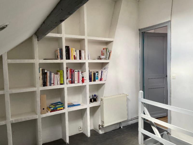 Sale house / villa Lille 263500€ - Picture 17