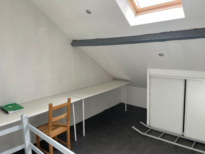 Sale house / villa Lille 263500€ - Picture 18