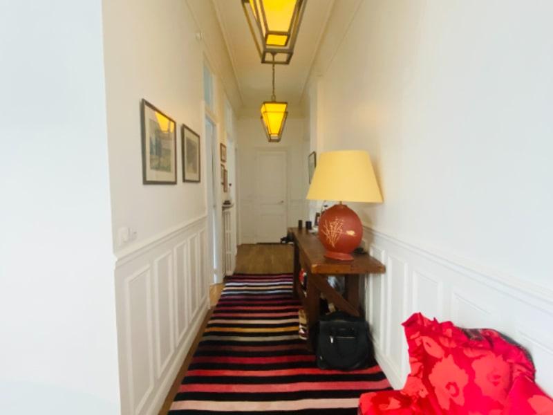 Vente appartement Paris 12ème 740000€ - Photo 4