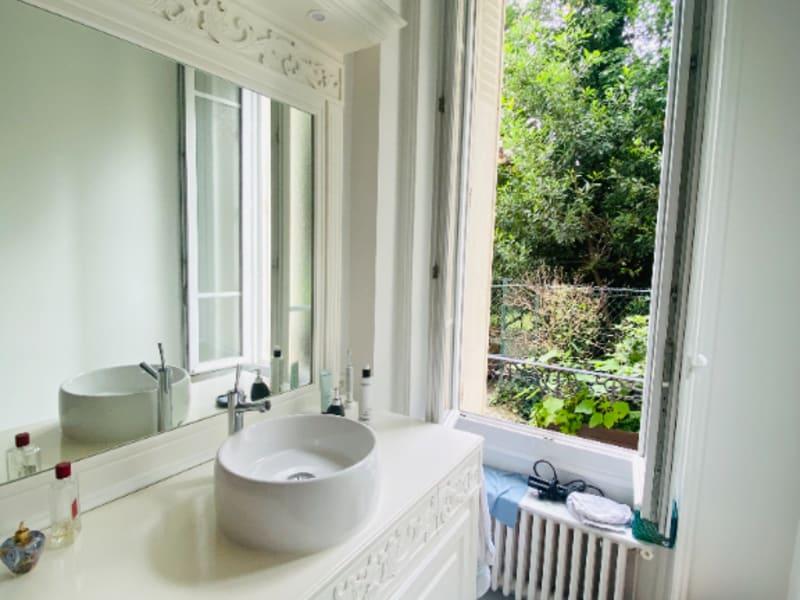 Vente appartement Paris 12ème 740000€ - Photo 7