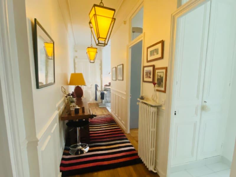 Vente appartement Paris 12ème 740000€ - Photo 10