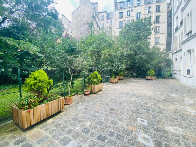 Vente appartement Paris 12ème 740000€ - Photo 11