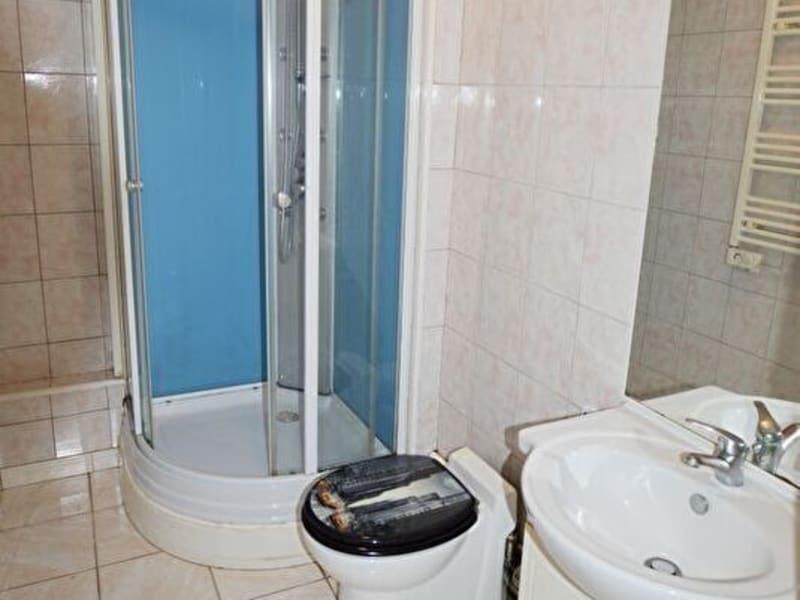 Rental apartment Montigny les cormeilles 580€ CC - Picture 3