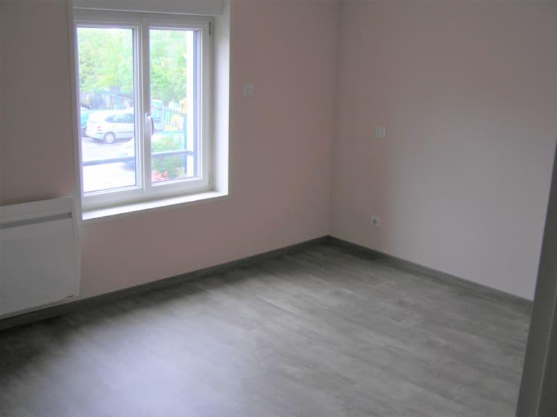 Rental house / villa Laventie 726,48€ CC - Picture 4