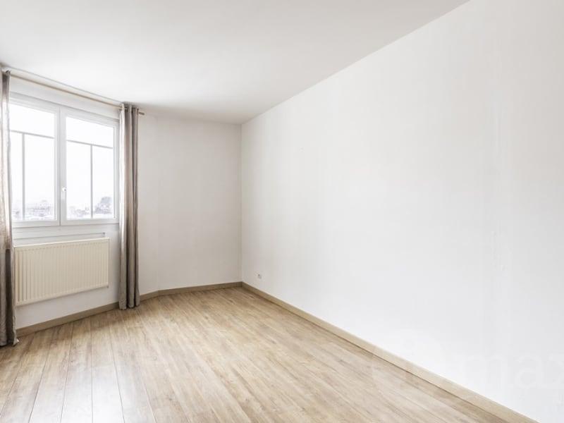 Sale apartment Bois colombes 299500€ - Picture 2