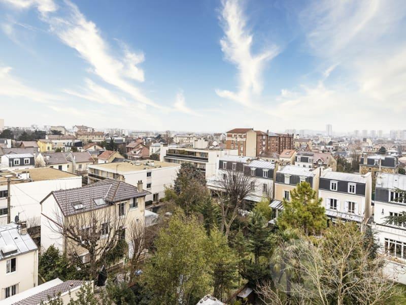 Sale apartment Bois colombes 299500€ - Picture 4