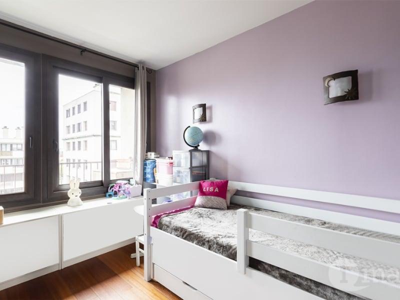 Sale apartment Bois colombes 445000€ - Picture 3