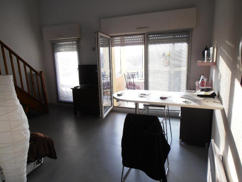 Rental apartment Port 506€ CC - Picture 2
