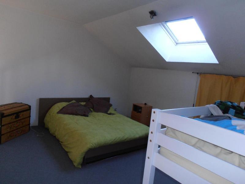 Rental apartment Port 506€ CC - Picture 3