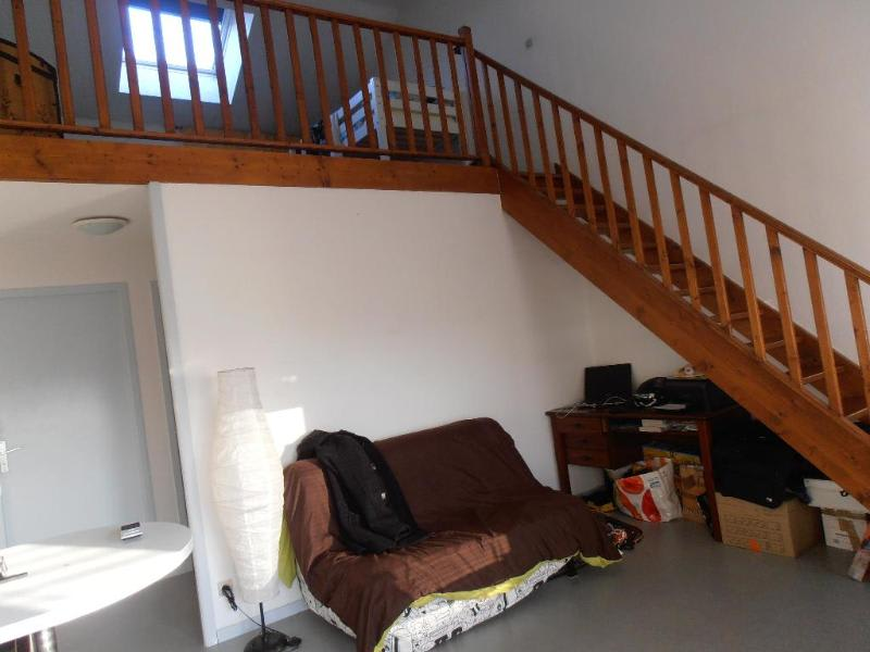 Rental apartment Port 506€ CC - Picture 5
