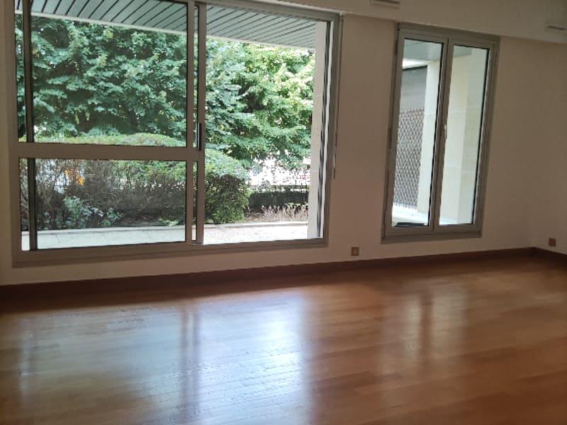 Rental apartment Bougival 1500€ CC - Picture 2