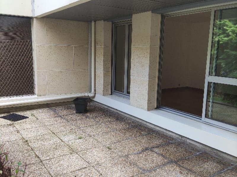 Rental apartment Bougival 1500€ CC - Picture 4