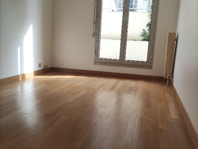 Rental apartment Bougival 1500€ CC - Picture 5