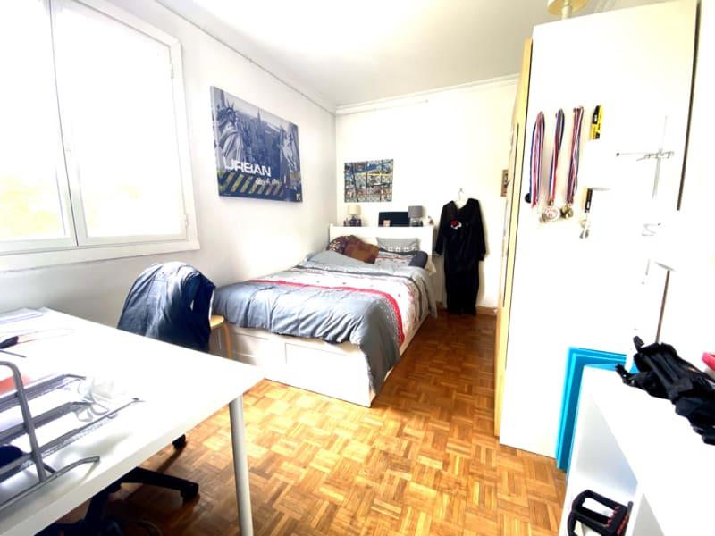 Sale apartment Vaucresson 505000€ - Picture 5