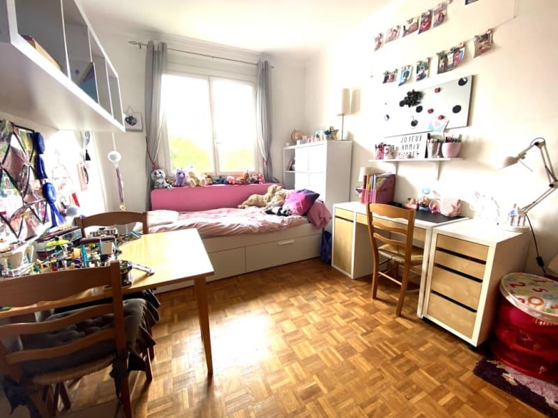 Sale apartment Vaucresson 505000€ - Picture 6