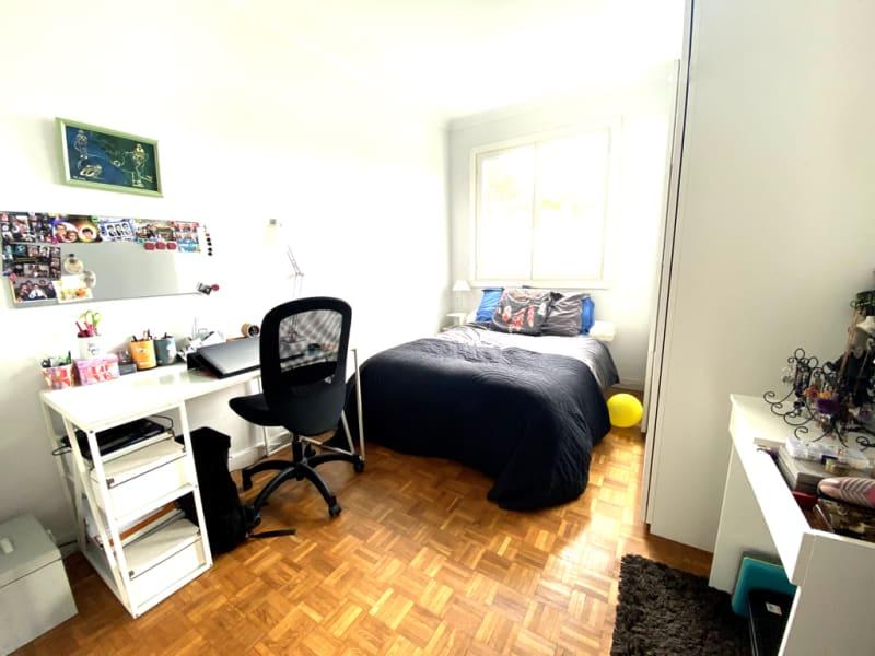 Sale apartment Vaucresson 505000€ - Picture 7