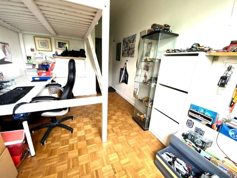 Sale apartment Vaucresson 505000€ - Picture 8