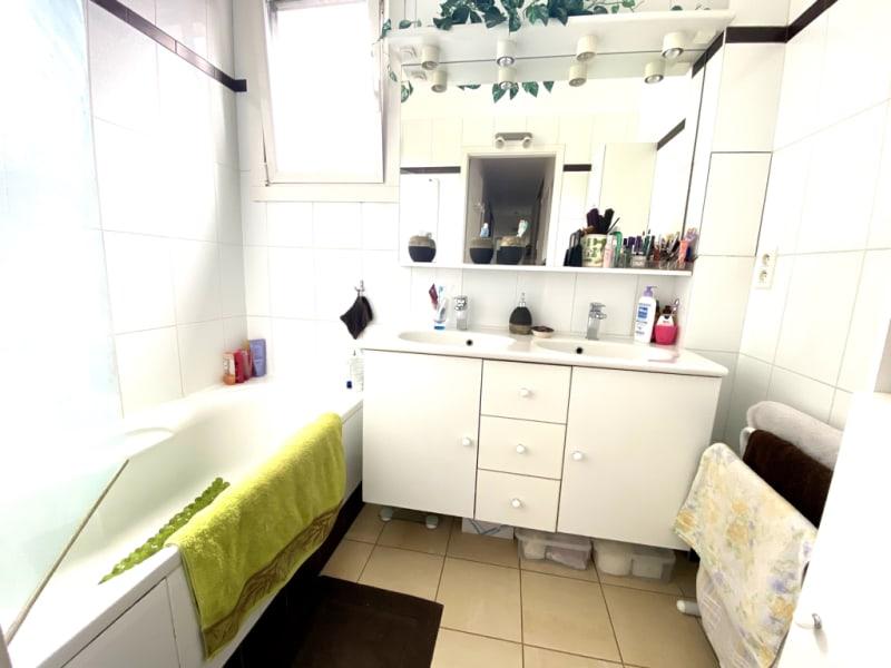 Sale apartment Vaucresson 505000€ - Picture 10