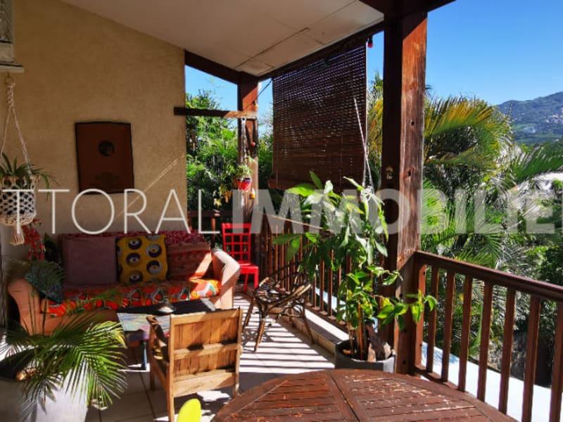 Sale apartment L etang sale 265000€ - Picture 1