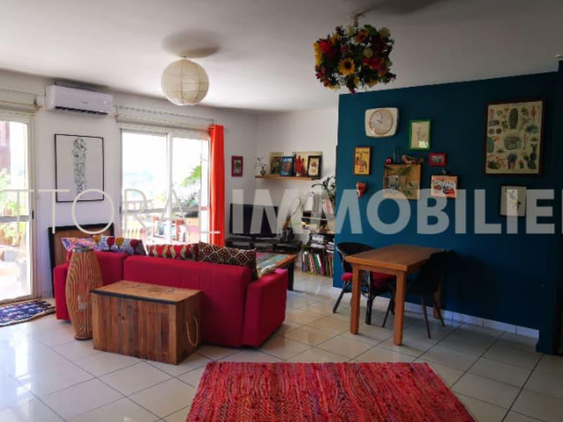 Sale apartment L etang sale 265000€ - Picture 2