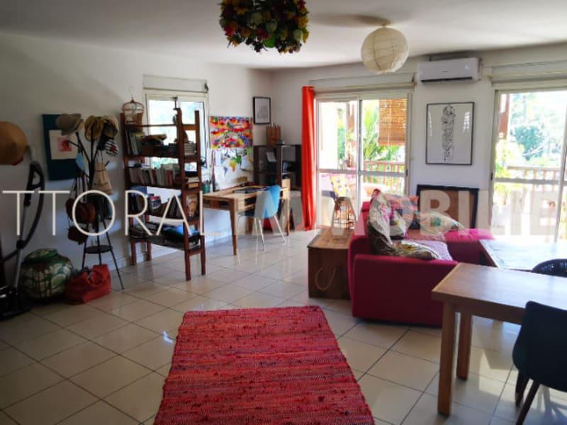 Sale apartment L etang sale 265000€ - Picture 3