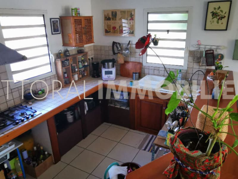 Sale apartment L etang sale 265000€ - Picture 4