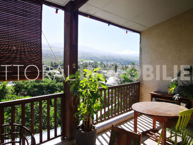 Sale apartment L etang sale 265000€ - Picture 5