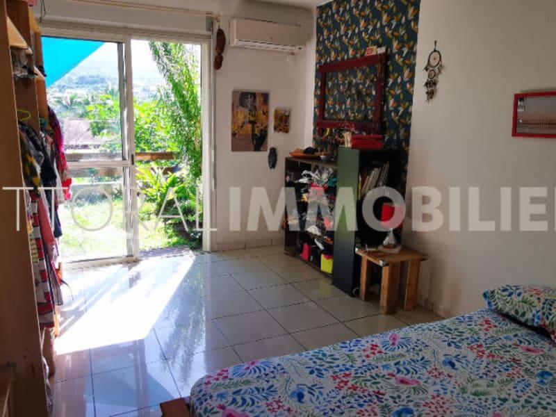 Sale apartment L etang sale 265000€ - Picture 6