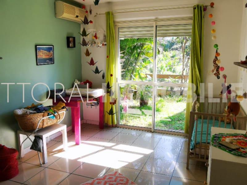 Sale apartment L etang sale 265000€ - Picture 7